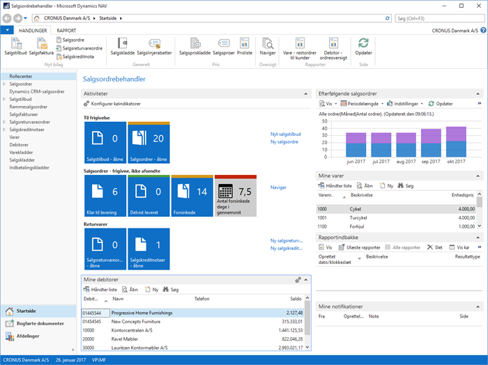 Nav2016rollecenter